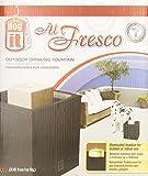 Dogit - Al Fresco / 90200 - Fontaine extérieure pour animaux