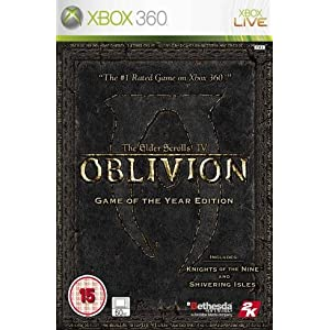 1ère Version, Version GOTY ou Collector ? 51EEU8gKB7L._SL500_AA300_