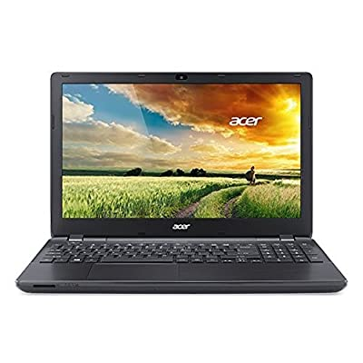 Acer Aspire E5-571 15.6-inch Laptop (Core i3 4005U/4GB/500GB/Windows 8.1/Integrated Graphics)