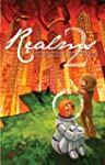 Realms 2: The Second Year of Clarkesw...