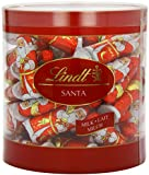 Lindt Mini Santa Drum 10 g