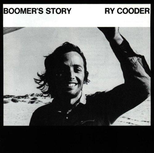 Boomer\'s Story