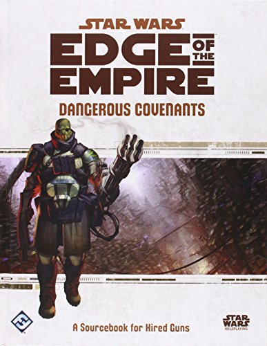 star-wars-edge-of-empire-dangerous-covenants
