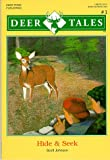 Hide & Seek (Deer Tales Series, No. 1)