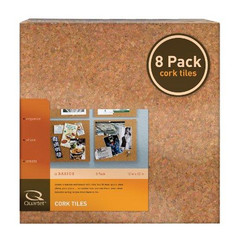 quartet-cork-tiles-natural-12-inch-x-12-inch-frameless-8-pack-108
