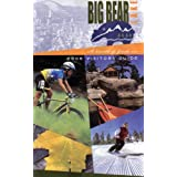 Big Bear Lake 2006 Visitors Guide: A Breath of Fresh Air: Resorts, Activities, Fun, Itineraries, Winter Sports, Romance, Shopping, Real Estate, Maps, Numbers, Facts, Events, Lodging, Filming, Entertainment, Dining, Secrets, Occasions, Discovery ~ Big Bear Lake Resort...
