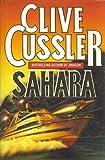 Sahara (Dirk Pitt Adventure) (0002550938) by Cussler, Clive