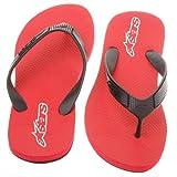 Alpinestars sandals