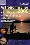 echange, troc Ian Ogilvy - Astronomisches Jahrbuch 2005