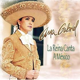 Amazon.com: Tu Lo Decidiste: Ana Gabriel: MP3 Downloads