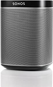 Sonos Play 1 review