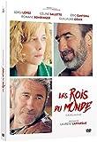 """Afficher """"Rois du monde (Les)"""""""