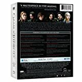 Image de Game of Thrones: Season 3 (Blu-ray/DVD Combo + Digital Copy)