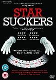 Starsuckers [DVD] [2009]