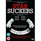 Starsuckers [DVD] [2009]by Chris Atkins