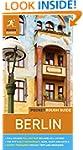 Pocket Rough Guide Berlin (Rough Guid...