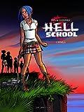 "Afficher ""Hell School n° 1<br /> Rituels"""