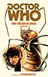 Doctor Who and the Ark in Space (Doctor Who) (1849904766) by Marter, Ian