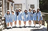 私立恵比寿中学 カレンダー 2017 ([カレンダー])