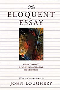 nonfiction essay publisher The personal essay is one of the most popular since creative non-fiction writing is such if your piece is going to be published in some sort of way.