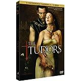 The Tudors, saison 2 - Coffret 3 DVDpar Meyers Jonathan Rhys