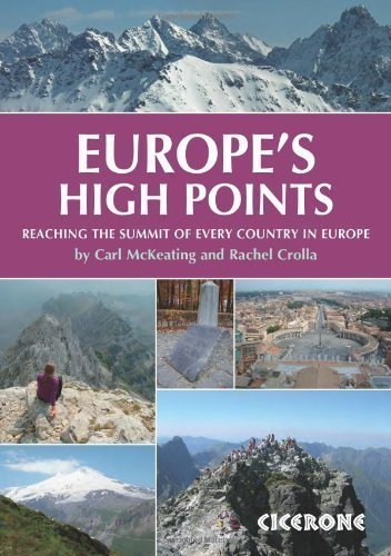 europes-high-points-reaching-the-summit-of-every-country-in-europe-of-mckeating-carl-crolla-rachel-1