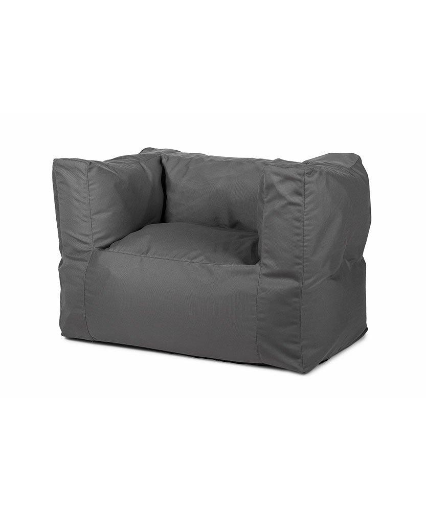 """Bryck Loungesessel """"GREYtime"""" Outdoormöbel Loungemöbel Luxus Sitzsack Gartenmöbel kaufen"""
