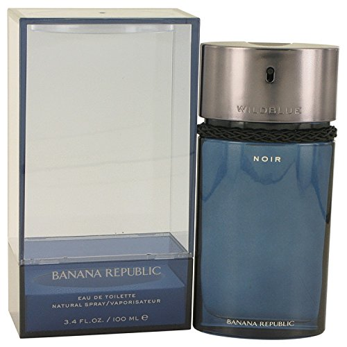 banana-republic-wildblue-noir-for-men-cologne-34-ounce-100-ml-eau-de-toilette-spray