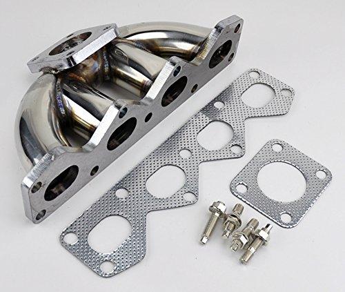 mazda-miata-mx5-eunos-1990-1993-16l-t3-stainless-steel-turbo-exhaust-manifold