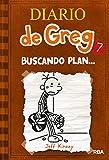 Diario de Greg 7