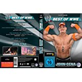 "WWE - Best of WWE: John Cenavon ""John Cena"""