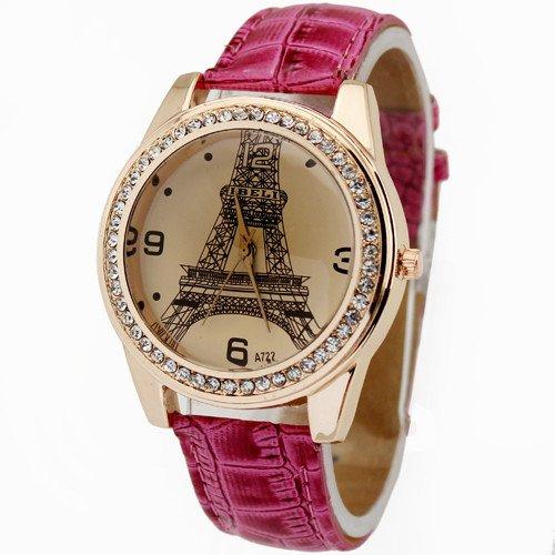 Eiffel Tower Art
