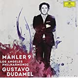 Mahler: Symphony No. 9 (2 CD Set)