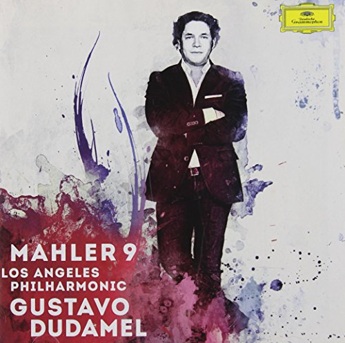 Mahler: Symphony No. 9 (Mahler Symphony No 9 compare prices)