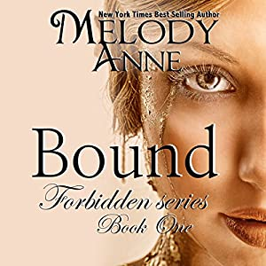 Bound (Forbidden Series) (Volume 1) Audiobook