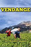 img - for Vendange book / textbook / text book
