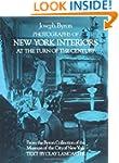Photographs of New York Interiors at...
