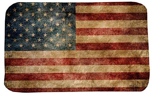 tapis-ultra-doux-drapeau-us-tapis-enfants-par-house-of-kids