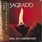 FAROL DA LIBERDADE(paper-sleeve)(reissue) by MARQUEE