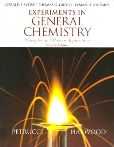 download extended density functionals in nuclear structure