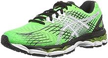 Comprar ASICS Gel-Nimbus 17 - Zapatillas de deporte para hombre