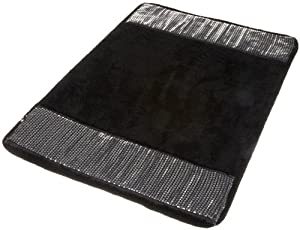 Awesome  Bath Mat  Overstock Shopping  The Best Prices On EverRouge Bath Rugs