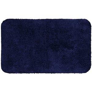 bathroom rugs deals on 1001 blocks. Black Bedroom Furniture Sets. Home Design Ideas