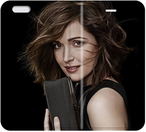 hot-new-style-leather-case-cover-for-rose-byrne-oroton-2016-iphone-6-plus-iphone-6s-plus