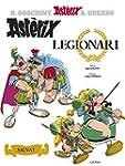 Ast�rix legionari (Catal� - Salvat -...