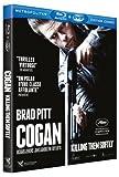 Cogan (Killing Them Softly) [Blu-ray]
