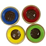 2-Pcs-Magic-Bee-Eye-Effect-Kaleidoscope-Wooden-Kids-Toy-Prism-to-Observe-the-Colorful-World-Funny-Children-Gifts