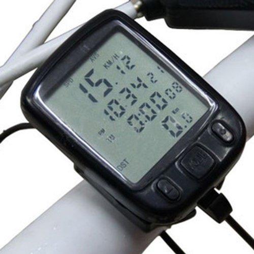 mamaison007-exhibicion-de-led-ciclismo-bicicleta-bici-computadora-cuentakilometros-velocimetro