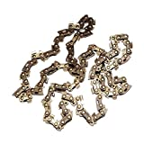 Ryobi CSA054 35cm 14-inch Chain Fits RCS1835