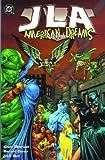 American Dreams (JLA (Pb)) (1417658525) by Morrison, Grant